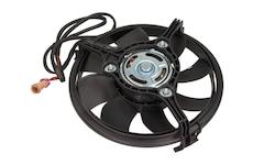 Větrák, chlazení motoru - Maxgear 71-0017