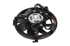 Větrák, chlazení motoru - Maxgear 57-0038