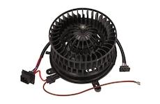 vnitřní ventilátor MAXGEAR 57-0026