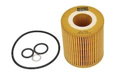 Olejový filtr - Maxgear 26-0495