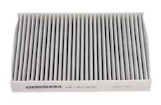 Filtr, vzduch v interiéru MAXGEAR 26-0622