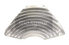 Řídící jednotka, topení/ventilace - Maxgear 27-4004