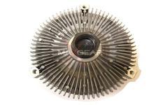 Spojka, větrák chladiče - Maxgear 62-0007