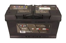 startovací baterie MAXGEAR 85-0016