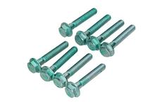 Montazni sada, ridici mechanismus - Maxgear 72-0522