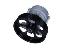 Hydraulické čerpadlo, řízení MAXGEAR 48-0176