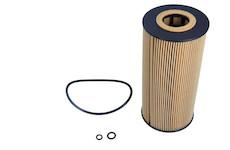 Olejový filtr MAXGEAR 26-0018