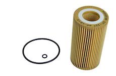 Olejový filtr - Maxgear 26-0070