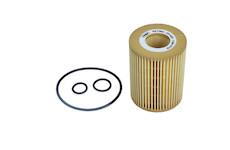 Olejový filtr - Maxgear 26-0069