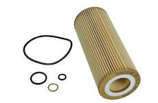Olejový filtr - Maxgear 26-0312