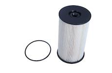 palivovy filtr MAXGEAR 26-0162