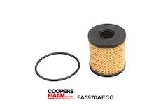 Olejový filtr CoopersFiaam FA5970AECO