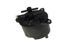 palivovy filtr CoopersFiaam FP5799