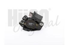 Regulátor generátoru HITACHI 130731
