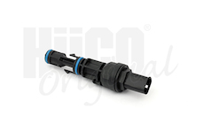 Snímač impulsů  HC 138139