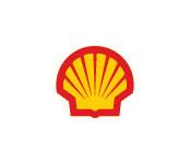 Motorový olej SHELL 550039834