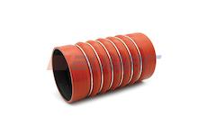 hadice sání chladiče vzduchu silikon MERCEDES Actros