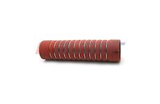 hadice sání chladiče vzduchu silikon DAF 95XF, XF95