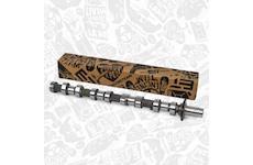 Vačkový hřídel ET ENGINETEAM HV0319