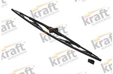 List stěrače KRAFT AUTOMOTIVE K56