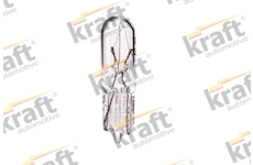 Zarovka, svetlo pro cteni (interier vozidla) KRAFT AUTOMOTIVE 0800200