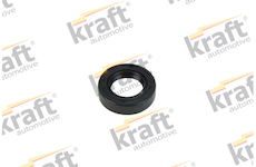 Tesnici krouzek hridele, diferencial KRAFT AUTOMOTIVE 1150214