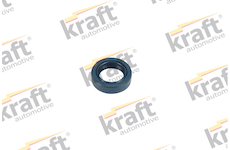 Tesnici krouzek hridele, diferencial KRAFT AUTOMOTIVE 1150247