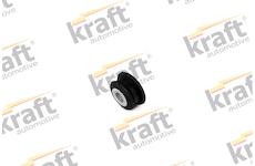 Ulozeni, nosnik napravy KRAFT AUTOMOTIVE 1490011
