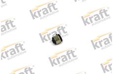 Ulozeni, nosnik napravy KRAFT AUTOMOTIVE 1490420