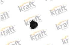 Zarazka, zaveseni motoru KRAFT AUTOMOTIVE 1490475