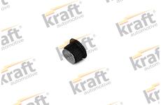 Ulozeni, nosnik rucni prevodovky KRAFT AUTOMOTIVE 1490550