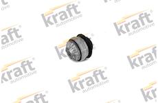 Zaveseni motoru KRAFT AUTOMOTIVE 1491210