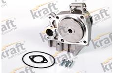 Vodní čerpadlo KRAFT AUTOMOTIVE 1503225