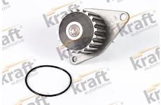 Vodní čerpadlo KRAFT AUTOMOTIVE 1505520