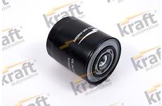Olejový filtr KRAFT AUTOMOTIVE 1703040