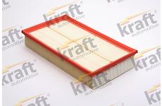 Vzduchový filtr KRAFT AUTOMOTIVE 1711260