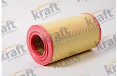 Vzduchový filtr KRAFT AUTOMOTIVE 1713460