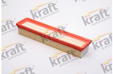 Vzduchový filtr KRAFT AUTOMOTIVE 1715076