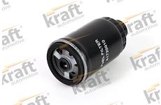 palivovy filtr KRAFT AUTOMOTIVE 1720010