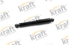 Tlumič pérování KRAFT AUTOMOTIVE 4013310