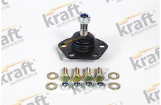 Podpora-/ Kloub KRAFT AUTOMOTIVE 4223060