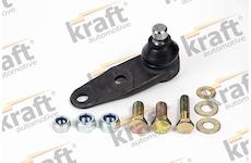 Podpora-/ Kloub KRAFT AUTOMOTIVE 4225049