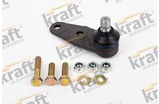 Podpora-/ Kloub KRAFT AUTOMOTIVE 4225050