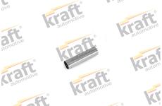 Ulozeni, ridici mechanismus KRAFT AUTOMOTIVE 4230187