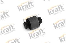 Ukotvení spojovací tyče řízení KRAFT AUTOMOTIVE 4230314