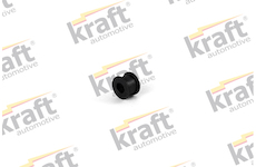 Drzak, Pricny stabilizator KRAFT AUTOMOTIVE 4230797