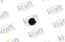 Drzak, Pricny stabilizator KRAFT AUTOMOTIVE 4230830