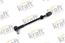 Příčné táhlo řízení KRAFT AUTOMOTIVE 4300080
