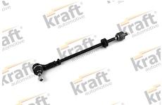 Příčné táhlo řízení KRAFT AUTOMOTIVE 4300104