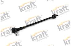 Příčné táhlo řízení KRAFT AUTOMOTIVE 4300108